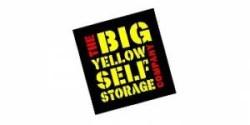 Big Yellow Self Storage Beckenham