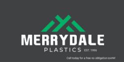 Merrydale Plastics Ltd - Roofing Services