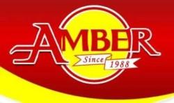 Amber Restaurant & Whisky Bar Edinburgh, Scotland