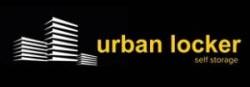 Urban Locker Self Storage