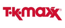TK Maxx in Brixton