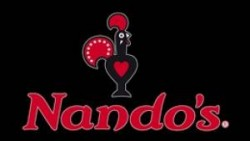 Nando's Sydenham