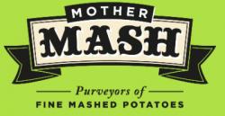MOTHER MASH, London - Soho