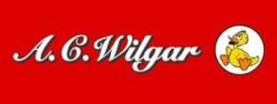 A C Wilgar