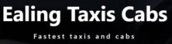 Ealing Taxis Cabs - Wembley 24 Hrs Taxi and Minicab Service