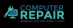 Computer repair Ltd