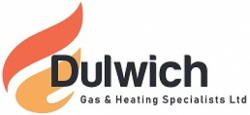 Dulwich Gas & Heating Specialist LTD