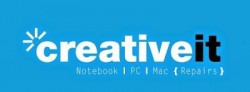 Creative IT London
