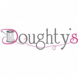 Doughty Brothers Limited