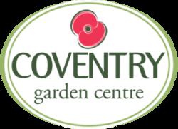 Coventry Garden Centre