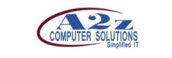 A2z Computer Solution - Computer & Laptop Repair London
