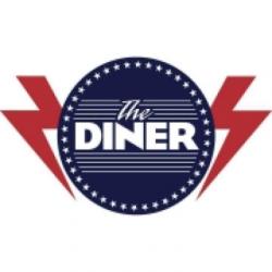 The Diner Soho