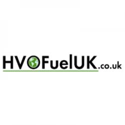 HVO Fuel