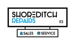 Shoreditch Repairs