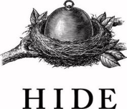 HIDE Restaurant