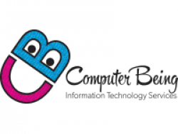 Computer Being - IT Support, PC & Laptop Repair, Data Recovery London