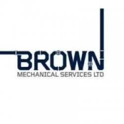 James Brown Mechanical Services