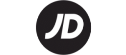 JD Sports Brixton