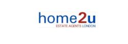 home2u Estate Agents