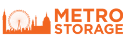 Metro Storage - Bayswater Self Storage