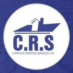 Complete Roofing Services Scotland Limited