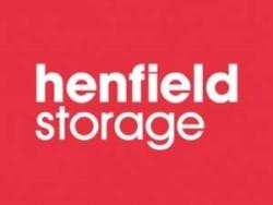 Henfield Storage Wimbledon