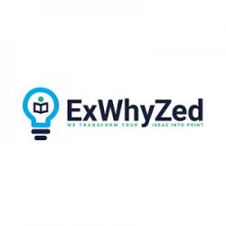 Ex Why Zed