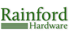 Rainford Hardware