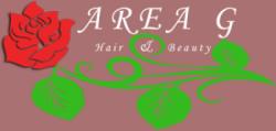 Area G Hair & Beauty Salon