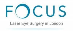 Focus Clinics, London