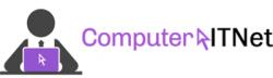 Computeritnet. Computer Repair, Laptop Repair, MacBook Pro Repair, iMac Repair, Data Recovery, North, Mayfair, Central London
