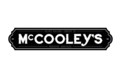 McCooley's Concert SQ Liverpool, UK