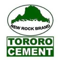 Tororo Cement Limited