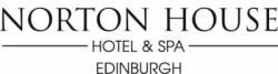 Norton House Hotel & Spa, Edinburgh, Scotland