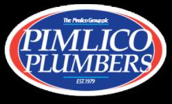 Pimlico Plumbers, London UK