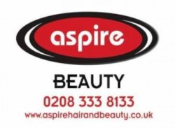 Aspire Beauty Clinic