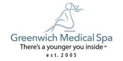 The Greenwich Spa
