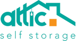Attic Self Storage - Harrow, Edgware Self Storage