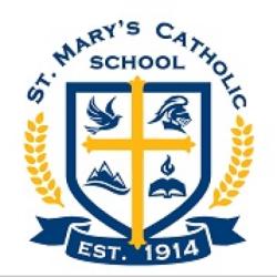 St Mary's School, Gerrard's Cross