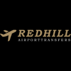Redhill Cabs Airport Transfers - 24 hour Cab Service
