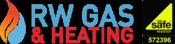 RW Gas and Heating Ltd