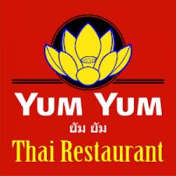 YumYum Thai Restaurant