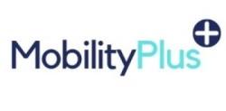 MobilityPlus+ Wheelchairs