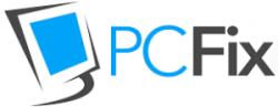 PC Fix London