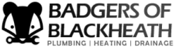 Badgers of Blackheath