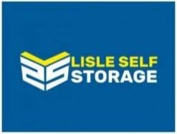 Lisle Self Storage Kidderminster