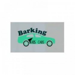 Barking Taxis Cabs - Barking 24 Hrs Taxi and Minicab Service