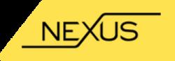 Nexus Limited