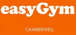 EasyGym Camberwell London