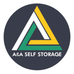 A&A Camden - Self Storage Units and Box Shop